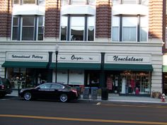 epstein's morristown nj - Google Search