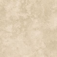 HD Rapolano Tiles - These stunning, warm cream Marfil Rapolano Tiles from British Ceramic Tile (BCT) will add a fantastic finishing touch to any room. Create the natural look the easy way with these Marfil Travertine Effect Wall Tiles created with the latest HD Inkjet Technology making them more life like than ever!