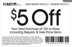 AC Moore Coupons Ends of Coupon Promo Codes APRIL 2020 ! We and share create and more. Different Coupon types and it's u. Free Coupons Online, Free Printable Coupons, Store Coupons, Grocery Coupons, Printable Cards, Free Printables, Dollar General Couponing, Coupons For Boyfriend, Ac Moore