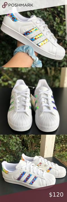 7 Best Addidas superstar shoes outfits images   Outfits