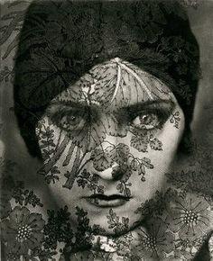 imogen-cunningham-portrait-lace.jpg (325×400)