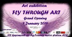 Facebook, Art, Kunst, Art Education, Artworks