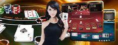 €10 000 SANTA-TURNERING - VINN BANKROLL FOR 2017 http://www.spilleautomater-online.com/nyheter/jul-hos-nordicbet-poker #pokeronline  #nordicbet