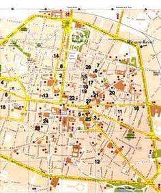 Slow Travel Italy - Bologna, Emilia Romagna, things to do, restaurants, nightlife