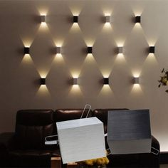 1000 Ideas About Wall Lighting On Pinterest Sconces Lamps And regarding Wall Lighting Ideas
