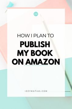I share with you my story writing a contemporary young adult book called The Hush Society Presents... and my plan to publish with Amazon Kindle. #amazon #kindle #selfpublish #book #author Book Launch, Amazon Kindle, Self Publishing, Hush Hush, Creative Writing, Writing A Book, Business Marketing, Creative Business, How To Start A Blog