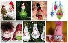 creative gift toys