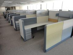 Hero Office Systems