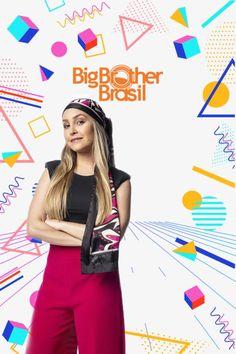 Carla Diaz, Brother, Big, Lineup, Entertainment, Pretty, Celebs