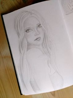 Gesicht Sketch Ideas, Greek Mythology, Art Girl, Classic Cars, Sketches, Drawings, Drawing S, Face, Vintage Classic Cars