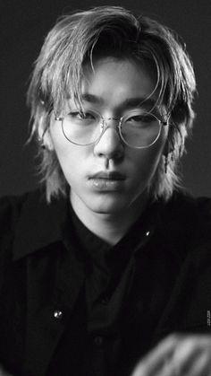 Zico Korean, Kpop Rappers, Zico Block B, Ji Hoo, K Pop Star, Jiyong, Vixx, Handsome Boys, K Idols