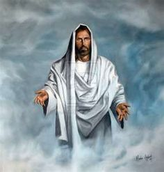 Oh Lord Jesus you are my path. You always have been.  I have stumbled along the way Lord. You have always been there to help me up. I Love you Lord Jesus for it was YOU that first loved me.
