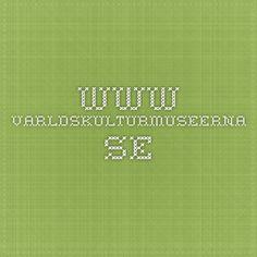 www.varldskulturmuseerna.se