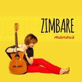 Zimbare - Single, Manous