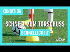 YouTube Robert Lewandowski, Football Drills, Fitness, Soccer, Football Stuff, Speed Drills, Football Soccer, Picture Tree, Action