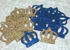 crown decorations parties - Google Search