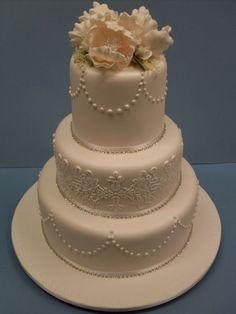Weddingcake_Merivale