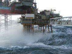 oil rigs in storms | Oil+rig+in+storm.jpg