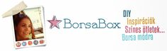 BorsaBox