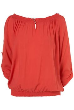 DIAMONTE TOP BY WAL G**,$92.00