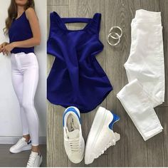 Sport outfit for teens style 32 super Ideas Outfits tenis Sport outfit for teens style 32 super Ideas Fashion Mode, Look Fashion, Hijab Fashion, Teen Fashion, Fashion Outfits, Fashion Trends, Fashion Ideas, Sport Fashion, Warm Outfits