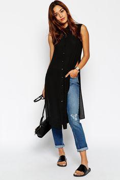 #Designer #blacktaxi @  http://zohraa.com/blacktaxi/black-cape-style-shirt-z2568pcl1111-126.html #zohraa #blacktaxi #outfit #onlineshop #womensfashion #womenswear #look #diva #party #shopping #online #beautiful #love #beauty #glam #shoppingonline #styles #stylish #model #fashionista #women #luxury #lifestyle #handmade #classy #shopblacktaxi