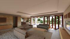 Living Area Living Area, Coastal, Projects, House, Log Projects, Blue Prints, Home, Homes, Houses