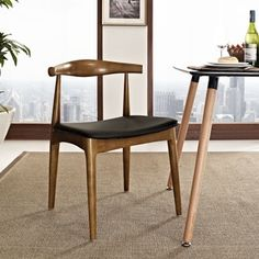 Shop for Tracy Dining Side Chair. Get free shipping at Overstock.com - Your Online Furniture Outlet Store! Get 5% in rewards with Club O!