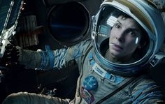 Astronaut: Gravity Gets Me Down | TIME.com: Review of the film Gravity written by a real shuttle astronaut (who funny enough went to the same high school as my dad and graduated a year before he did and my dad worked for NASA at the KSC for years).