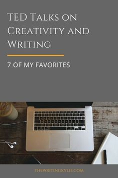 Elizabeth Gilbert videos are amazingly motivational! Elizabeth Gilbert videos are amazingly motivational! Fiction Writing, Writing Advice, Writing Resources, Writing A Book, Writing Workshop, Creative Writing Quotes, Writing Skills, Writing Ideas, Writers Write
