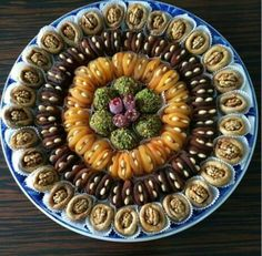 Dried fruits figs, almonds, walnuts and apricot dates , Breakfast Basket, Morrocan Food, Food Bouquet, Tea Snacks, Date Recipes, Food Decoration, Food Platters, Cafe Food, Iftar