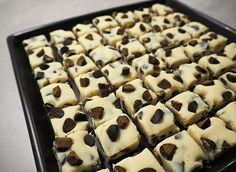 Lakritsifudge – Regina J. Candies, Fudge, Sweets, Chocolate, Baking, Breakfast, Food, Sweet Pastries, Bread Making