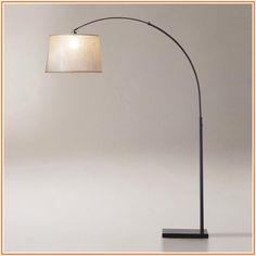 Excellent idea on Eangee Floor Lamps