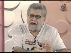 Jorge Mautner e Gabriel Sater - Sem Censura (22/03/2012)