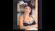 Doinita Fluturu & Tomis Jr. - Pacat Pacat -1996 Jr, Crop Tops, Women, Fashion, Cropped Tops, Moda, Women's, La Mode, Fasion