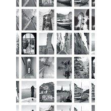 "Juliste ""Matkakuvat"" - A4, A3, 50x70cm A3, Photo Wall, Frame, Design, Decor, Picture Frame, Photograph, Decoration"