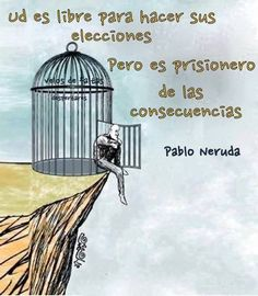 Pablo Neruda by Short Poems, Short Quotes, Me Quotes, Qoutes, Spanish Memes, Spanish Quotes, Cool Words, Wise Words, Frases Humor