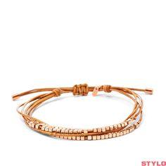 http://www.stylorelojeria.es/fossil-ja6422791-p-1-50-14011/
