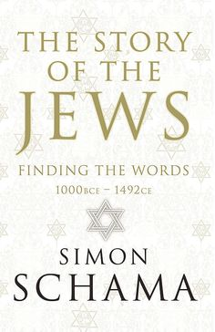 336 best ebooks images on pinterest libros book club books and the story of the jews finding the words 1000 ad by simon schama ebook in books ebooks fandeluxe Choice Image