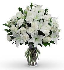 Картинки по запросу carnations in a vase