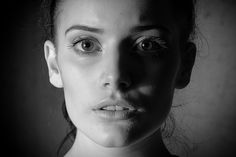 ¿Cómo Iluminar Tus Retratos? Descubre Los 5 Modos Más Utilizados