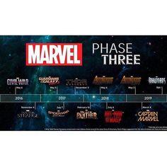 Phase 3 Has Begun #marvel#marvelcomics#dccomics#ironman#batman#superman#superhero#captainamerica#cartoon#thor#anime#comics#avengers#hulk#flash#arrow#igers#iphoneasia#photooftheday#videogames#picoftheday#spiderman#instahub#followme#instagood#picoftheday#deadpool#movies#batmanvsuperman#instadaily
