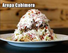 Venezuelan Recipes, Venezuelan Food, Pan Dulce, Empanadas, Food And Drink, Ice Cream, Favorite Recipes, Eat, Cooking