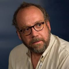 Paul Giamatti (American, Film Actor) was born on 06-06-1967. Get more info like birth place, age, birth sign, biography, family, upcoming movies & latest news etc.