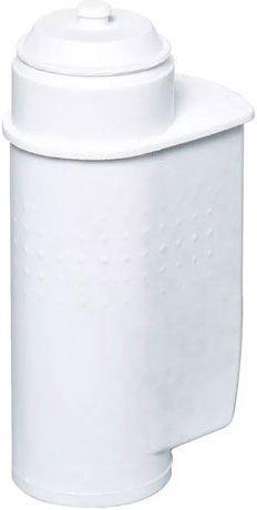 Siemens Intenza Waterfilter  Siemens TZ70003: BRITA Intenza waterfilter voor volautomatische koffieautomaten Deze Intenza waterfilter van Siemens behoudt de optimale aromavorming voor de perfecte koffiesmaak. Dit komt door de aromatische ring om de optimale waterhardheid aan te passen voor een maximaal genotvan je koffie. Daarnaast vermindert de TZ-70003 waterverontreinigingen zoals chloor of lood. De Siemens BRITA Intenza waterfilter zorgt ervoor dat je Siemens volautomatische…