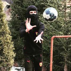 🇹🇩Proud Romanian Handball Team 💚 Handball Quotes 🏆 Follow us also on Instagram  🤾♂️ @ Înscriere Handbal Copii 6-12 ani❗️ 🏆 @ Handbal Club Sportiv Tectonic  ☎️ 0727699888 ❤️ @ Suflet de campion  #handball #photography #sport #wallpaper #sportoutfits #sports #girlsgeneration #photooftheday #photo #photoshoot #kids #kidssports #sportkids #follow #follow4follow #followme #handballboys #handballfoto #handballpictures #handballgirls #handballlife Kids Sports, Girls Generation, Sport Outfits, Photoshoot, Club, Wallpaper, Boys, Quotes, Pictures