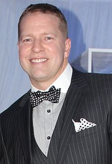 """Gary Owen (born in Cincinnati, Ohio) is an American actor and stand-up comedian. After being named """"Funniest Serviceman In America,"""" his big break came in 1997 on Black Entertainment Television's stand-up showcase ComicView. Owen's followed this debut with featured roles in the films Daddy Day Care, Little Man, and College. He has cultivated an African-American following after headlining on cable channel BET"""