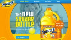 Sunny Delight Beverages Company - $93.795.90