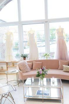 85 best blanc de blanc bridal interior images alon livne wedding rh pinterest com