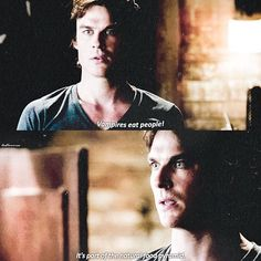 thank you for 6.7k!!!❤️ — [#thevampirediaries#tvd#4x02#damonsalvatore 6705]
